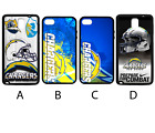 San Diego Chargers Phone Case For iPhone and Samsung Galaxy $13.99 USD on eBay