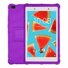 """For Lenovo Tab E8 TB-8304F1 8"""" Tablet 8 inch Shockproof Soft Silicone Cover Case"""