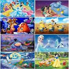 Kyпить 5D Diamond Painting Disney Cartoon Characters Picture Full Drill Craft New Sale на еВаy.соm
