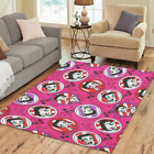 New Betty Boop Home Mat Custom Rugs Area Rug Decorative Floor Rug Carpet $60.29 USD on eBay