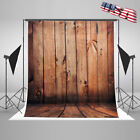 Vinyl Photography Backdrop Cloth Family Studio Background Props Decor 5x7FT Hot