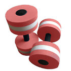 Water Weight Workout Aerobics Dumbbell Aquatic Barbell Fitness Swimming wer