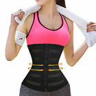Shapermint Fajas Reductoras Colombianas Waist Trainer Shapewear Body Shaper