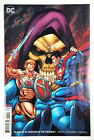 Injustice vs. Masters of the Universe #1,#3, #4, #5 DC Comics (2018) NM image