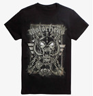 Motorhead ACE WARPIG Lemmy T-Shirt NEW XS-3XL Licensed & Official