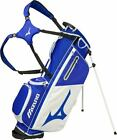 2019 Mizuno Mens BR-D3 Golf Stand Bag - PICK OPTIONS