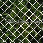 White Nylon Protective Net Grid Stair Balcony Safety Fence Kids Pet Safe Deck US image