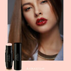 Korea Beauty Cosmetics Karadium Cream Cheek Stick Type Blusher with Brush 8g