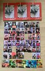 STRAY KIDS Cle : 1 MIROH Official Photocard Limited Pre order Select Member
