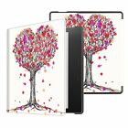 For Amazon Kindle Oasis 10th Gen 2019/9th 2017 Protective Case Cover Auto Wake
