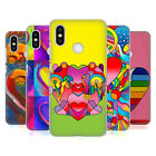 OFFICIAL HOWIE GREEN HEARTS BACK CASE FOR XIAOMI PHONES $17.95 USD on eBay