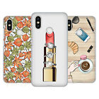 OFFICIAL MARTINA ILLUSTRATION GIRLY BACK CASE FOR XIAOMI PHONES $12.95 USD on eBay