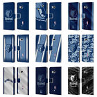 OFFICIAL NBA MEMPHIS GRIZZLIES LEATHER BOOK WALLET CASE FOR HTC PHONES 1 on eBay