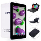 XGODY 9'' INCH Android 6.0 Kids Tablet PC Quad Core Dual Camera 1+16GB/32GB WiFi