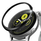 For Galaxy Watch Active / Active 2 40/44mm Ringke Bezel Styling Frame Case CoverBezels & Inserts - 57714