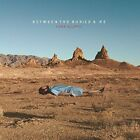 Between the Buried and Me - Coma Ecliptic - Cd/Dvd - New
