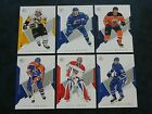 2018-19 18/19 SP Hockey Base Cards #1 - #100 Finish Your Set, Stars, Goalies. $1.0 CAD on eBay