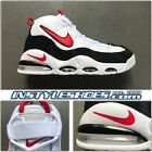 Nike Air Max Uptempo 95 Chicago Bulls Pippen 2019 Retro CK0892-101 on eBay