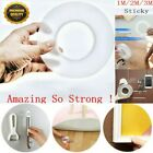 Kyпить MAGIC Double sided Grip Washable Traceless Adhesive Tape Nano Invisible Gel CA на еВаy.соm