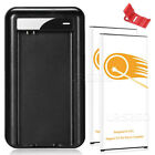 For Samsung Galaxy S5 Active G870A AT&T Replacement Battery Hi-Capacity 6300mAh