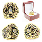 1970 Baltimore Orioles Championship Ring World Series Champions Size 11 New on Ebay