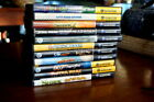 Nintendo Gamecube Video Game Cases & Inserts No Game $6.0 USD on eBay