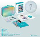 WANNA ONE X SUMMER PACKAGE DVD PHOTOBOOK BEACH BALL +++FREE POSTER [KPOPPIN USA] $54.99 USD on eBay