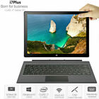 "12.6""2880x1920 Touch Tablet 2.7GHz 16+512G Laptop w/Magnetic Keyboard for Win10"