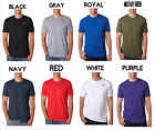 Under Armour Men's T-Shirt image