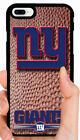 NEW YORK GIANTS PHONE CASE FOR iPHONE XS MAX XR X 8 7 PLUS 6S 6 PLUS 5 5S $19.88 USD on eBay