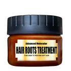Advanced Molecular Hair Roots Treatment Hair Return Bouncy Mask Repair Essence