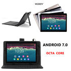 """Xgody Google Android 7.0 Tablet Pc 10.1"""" With Keyboard 2+32gb Octa Core Wifi 4g"""