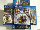 PS4 Playstation 4 Games - (Variation List) in Great Conditions $8.0 USD on eBay