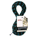 8mm Double Braid Accessory Cord 19kN for Climbing Arborist Prusik Making CE UIAA
