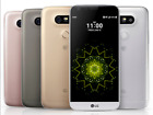 lg g5 32gb canadian model silver 5 3 dual camera h831 smartphone y