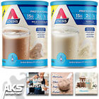 ATKINS KETO PROTEIN POWDER Gluten Free Weight Loss Shake 10oz SATISFY HUNGER $15.95 USD on eBay