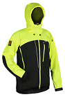 Mens Paramo Enduro Windproof Jacket