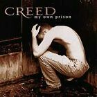 My Own Prison by CREED 1997 CD