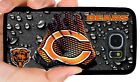 CHICAGO BEARS NFL PHONE CASE FOR SAMSUNG GALAXY NOTE S6 S7 EDGE S8 S9 S10 E PLUS $15.88 USD on eBay
