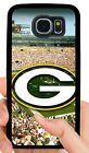 GREEN BAY PACKERS PHONE CASE FOR SAMSUNG GALAXY & NOTE S5 S6 S7 EDGE S8 S9 S10 E $14.88 USD on eBay