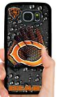 CHICAGO BEARS NFL PHONE CASE FOR SAMSUNG GALAXY NOTE S6 S7 EDGE S8 S9 S10 E PLUS $14.88 USD on eBay