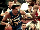 J1363 Danny Granger Indiana Pacers NBA Wall Print POSTER FR on eBay
