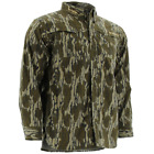 Nomad NWTF Woven Long Sleeve ShirtBase Layers - 177867