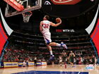Blake Griffin Los Angeles Clippers NBA Wall Print POSTER US on eBay