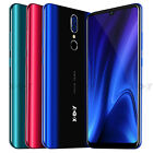6.3 Zoll 9T 9TPro Android 9,0 Smartphone Dual SIM Handy Ohne Vertrag 4Core 5MP