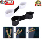 Golf Swing Practice Correction With Golf Arm Posture Motion Correction Belt Hot