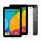 """Xgody 9"""" 1+16gb Android 6.0 Tablet Pc Wifi Quad-core Dual Cam Hd Touch Screen Uk"""