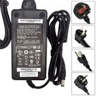 Power Supply Charger Adapter For Synology DS207 DS207+ Disk Station