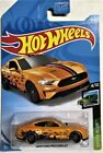 2019 Hot Wheels Mainline You Pick