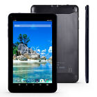 XGODY Android 7.0 Tablet PC 1+16GB Quad-Core Dual Cam WiFi 7